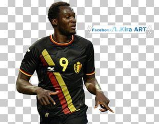 Romelu Lukaku Belgium National Football Team 2014 FIFA World Cup 2018 World Cup PNG