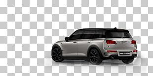 2018 MINI Cooper Clubman 2017 MINI Cooper Clubman Car Mini Hatch PNG