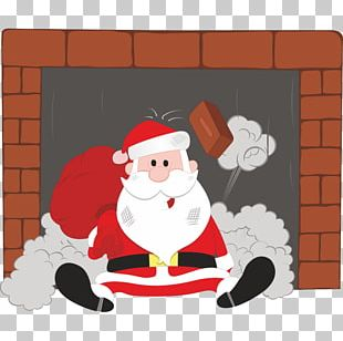 Drawing Christmas PNG