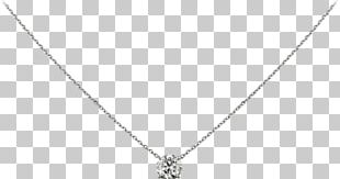 Earring Necklace Jewellery Chain Swarovski AG PNG