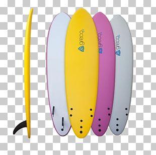 Surfboard Surfing Longboard Standup Paddleboarding PNG