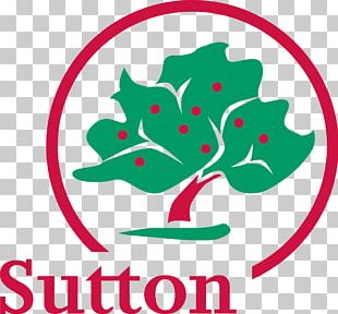 London Borough Of Sutton PNG