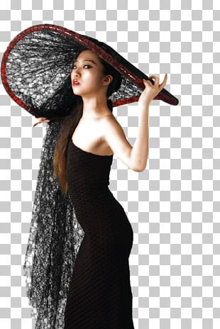 Photo Shoot Fashion Hat Photography PNG