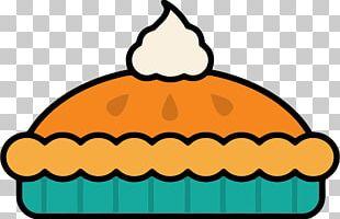 Pumpkin Pie Cream Cherry Pie Apple Pie Mince Pie PNG