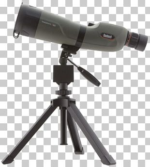 Spotting Scopes Telescopic Sight Bushnell Corporation Docter Optics PNG