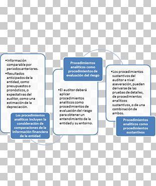 Audit International Financial Reporting Standards Sampling Balance Sheet Organization PNG