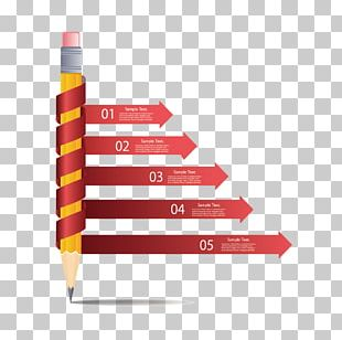 Pencil Diagram PNG