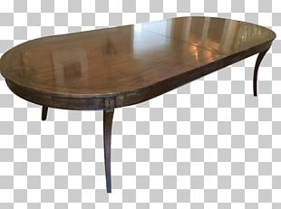 Coffee Tables Wood Stain Rectangle PNG