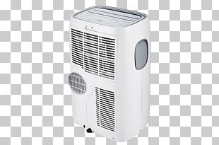 Dehumidifier Air Conditioning Heater British Thermal Unit PNG