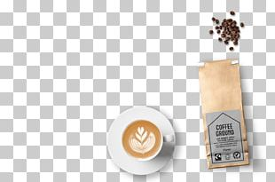 Instant Coffee Espresso Cafe Cappuccino PNG