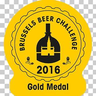 Oud Beersel Wheat Beer India Pale Ale Tripel PNG