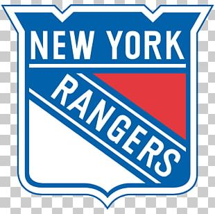 The New York Rangers National Hockey League New York City Buffalo Sabres PNG