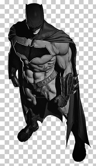 Batman Superman Flash DC Rebirth DC Comics PNG