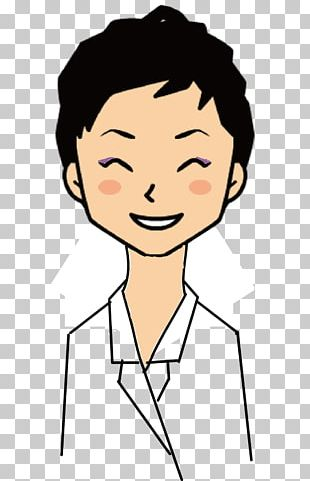 Dentist ONE'S TOWER Dental Clinic 歯科 東京LEGAL MIND Administrative Scrivener PNG