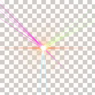 Light Graphic Design Pattern PNG
