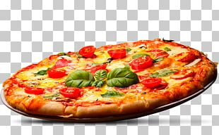 Pizza Hut Street Food Take-out Fast Food PNG