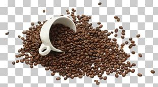 Coffee Milk Cafe Instant Coffee PNG