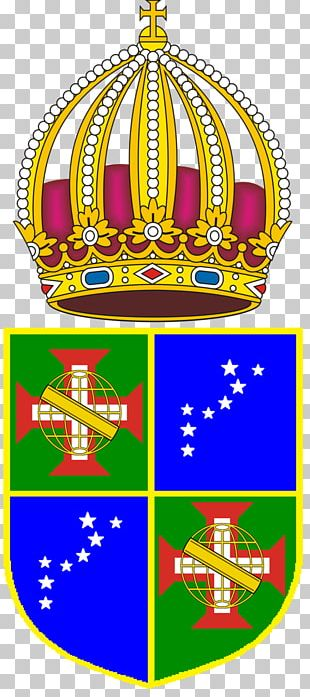 Empire Of Brazil Clothing Accessories Key Chains Royalism PNG