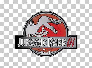 Jurassic Park III: Park Builder Jurassic Park Builder Jurassic Park: The Game Graphics PNG