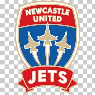 Newcastle Jets FC A-League Melbourne Victory FC Wellington Phoenix FC Melbourne City FC PNG