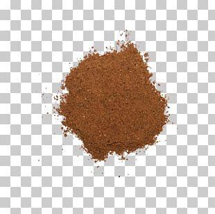 Spice Mix Garam Masala Ras El Hanout Five-spice Powder PNG