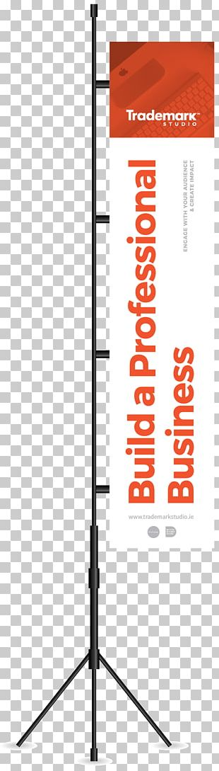 Vodafone BusinessObjects Font PNG