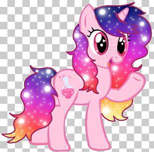 Pony Princess Cadance Twilight Sparkle Rainbow Dash Pinkie Pie PNG