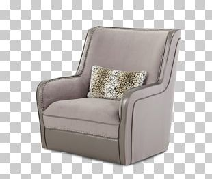 Swivel Chair Upholstery Table PNG