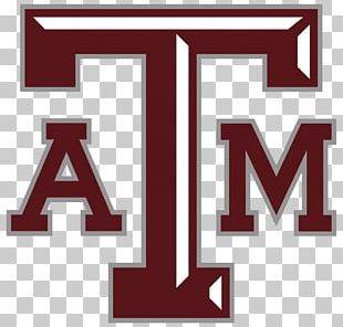 Texas A&M University-San Antonio Texas A&M Aggies Football Logo NCAA Division I Football Bowl Subdivision PNG