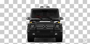 Tire Car Motor Vehicle Sport Utility Vehicle Jeep PNG