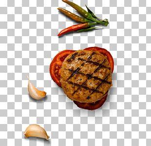 Vegetarian Cuisine Dish Recipe Garnish Meat Chop PNG