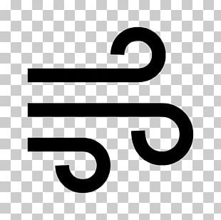 Computer Icons Symbol Air PNG