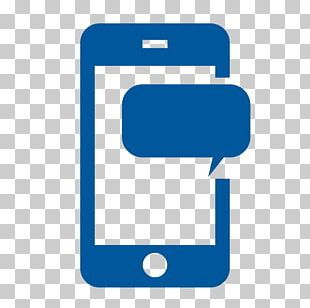 Computer Icons Symbol Mobile Phones PNG