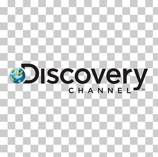 Discovery Channel Logo Television Show PNG