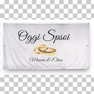Marriage Wedding Photography Bride Wedding Dress PNG