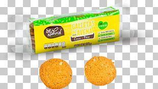 Ritz Crackers Biscuits Ingredient Vegetarian Cuisine PNG