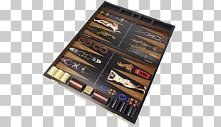 Backgammon Chess Draughts Dominoes Game PNG