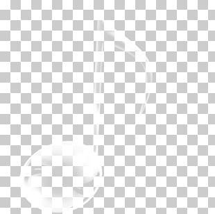 Black And White Pattern PNG