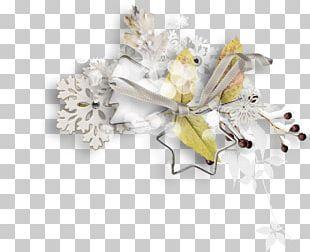 Cut Flowers Flower Bouquet Floral Design Petal PNG