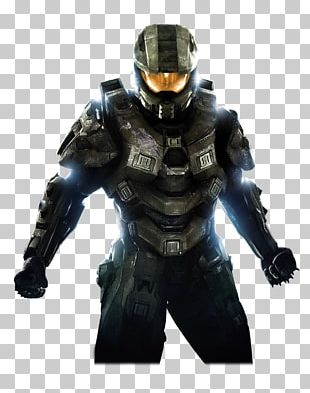 Halo 4 Halo: The Master Chief Collection Halo: Spartan Assault Halo 2 Halo 3 PNG