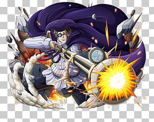One Piece Treasure Cruise Monkey D. Luffy Nami Roronoa Zoro PNG