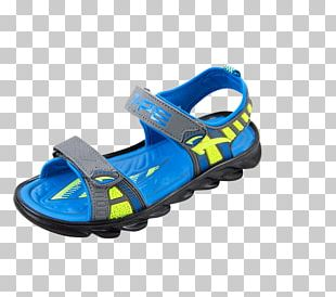 Sandal Child Shoe PNG