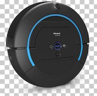IRobot Scooba 450 IRobot Scooba 450 Roomba Vacuum Cleaner PNG
