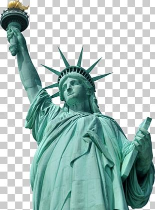 Statue Of Liberty Stock Photography Monument PNG