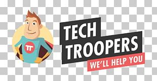 Tech Troopers Technique Tablet Computers High Fidelity PNG