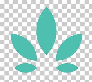 Veriheal Medical Marijuana Card Medical Cannabis PNG