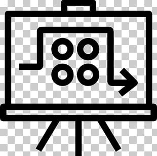Business Dilendorf & Khurdayan Computer Icons Enterprise Resource Planning PNG
