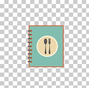 Food Menu Meal PNG