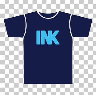 T-shirt Hoodie Top Crew Neck PNG