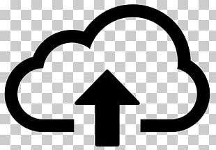 YouTube Upload Computer Software Computer Icons Cloud Computing PNG